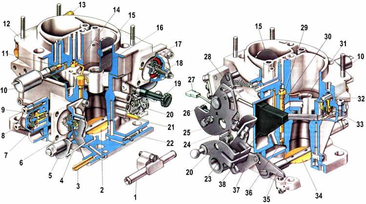ЛАДА 2104 (ВАЗ 2104)